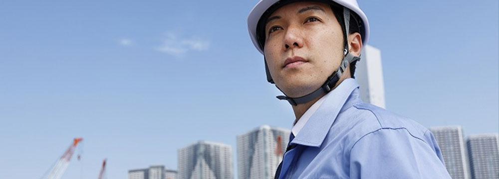 日本の高い技術を中国で活用してみませんか